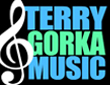 Terry Gorka Music